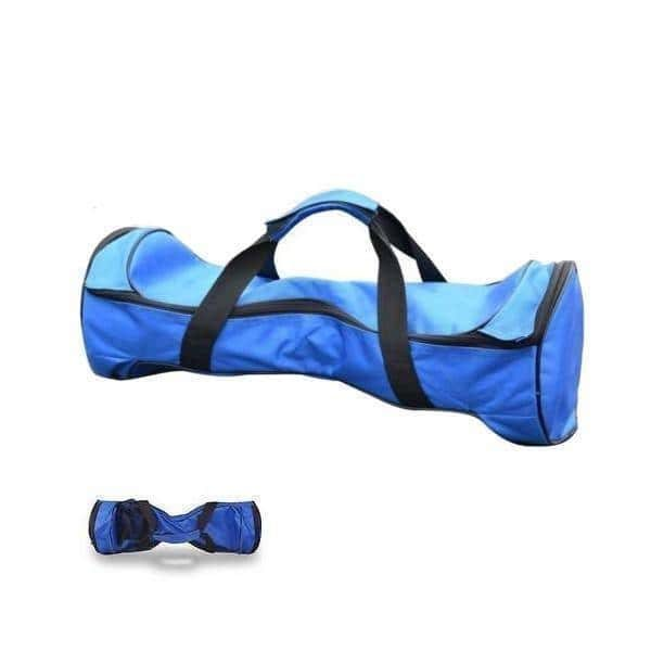 Carry Bag for hoverboard