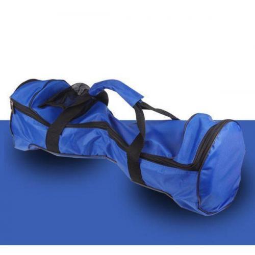 segway carry bag