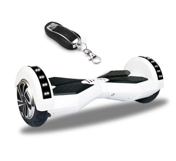 lamborghini-hoverboard-white1