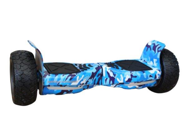 blue hoverboard 2