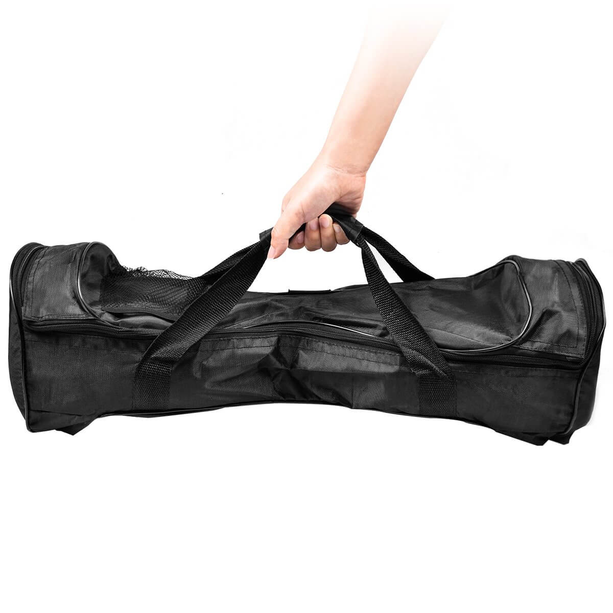 Hoverboard Carry Bag