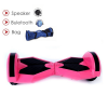 8 Inch Hoverboard – Pink
