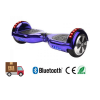6.5 inch hoverboard – Purple