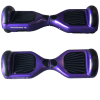 small hoverboard purple