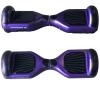 small hoverboard purple