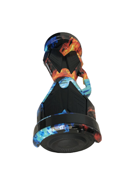 8″ Hoverboards